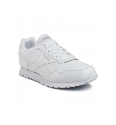 Zapatillas Casual_Niño_Reebok Royal Glide