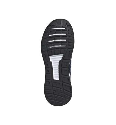 Zapatillas Running Casual_Niño_ADIDAS Runfalcon C