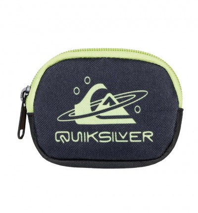 Monederos Casual QUIKSILVER Monedero Youth