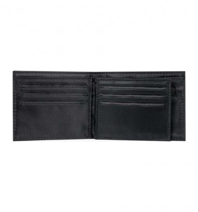 Monederos Casual QUIKSILVER New Stitchy Wallet