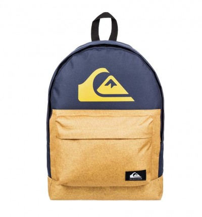 Mochila Casual_Hombre_QUIKSILVER Veryday Backpack