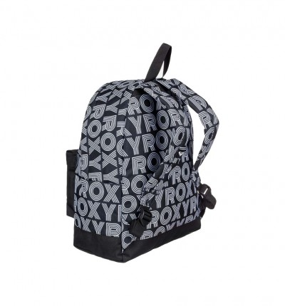 Mochila Casual_Mujer_ROXY Be Young