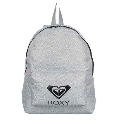 Mochila Casual_Mujer_ROXY Sugar Baby Solid Logo