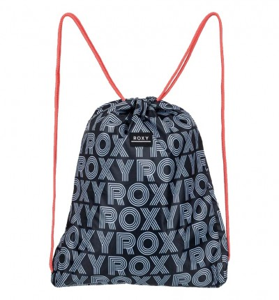 Mochila Casual ROXY Light As A Feather Printed