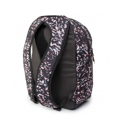 Mochila Casual_Mujer_ROXY Here You Are Colorblck Fitness