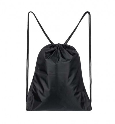 Mochila Casual_Mujer_ROXY Light As A Feather Solid