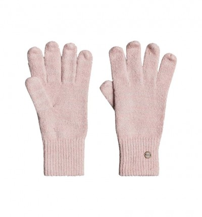 Guantes Casual_Mujer_ROXY Kind Of Day Gloves