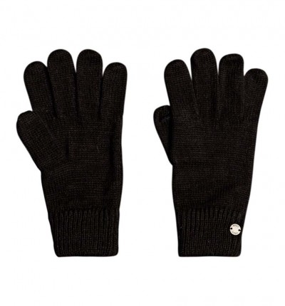 Guantes Casual_Mujer_ROXY Love Today Gloves