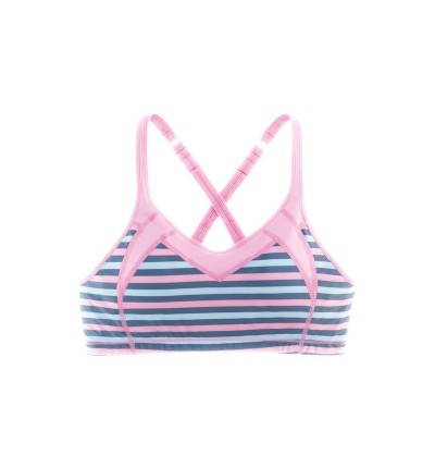Bra Sports Bra_Mujer_MOVING COMFORT Urban X Over C/d