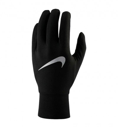 Guantes Running_Hombre_Nike Men´s Dry Run Glove