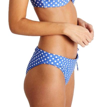 Bikini Bottom Baño_Mujer_BANANA MOON Merenda Dolcevi Culotte