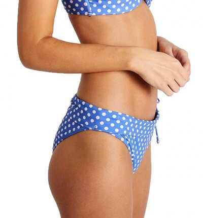 Braguita de bikini BANANA MOON Merenda Dolcevi Culotte