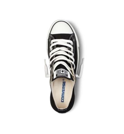 Zapatillas Casual_Mujer_CONVERSE Chuck Tylor All Star