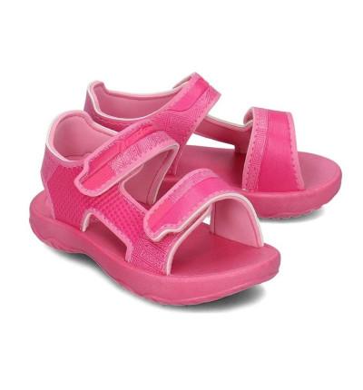Sandalias Baño_Niña_RIDER Basic Sandal Iii Bb