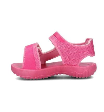 Sandalias Baño RIDER Basic Sandal Iii Bb