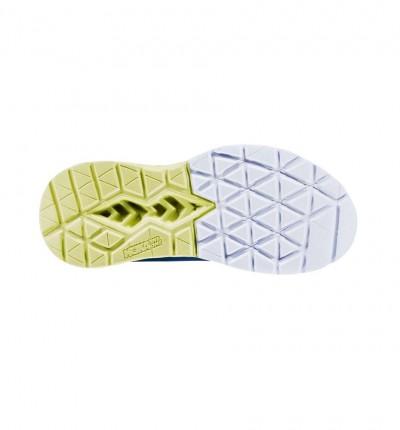 Zapatillas Running_Mujer_HOKA Mach 2 W