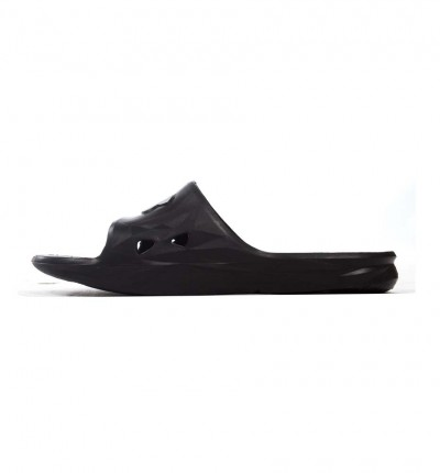 Chanclas Baño_Hombre_UNDER ARMOUR Ua M Locker Iii Sl