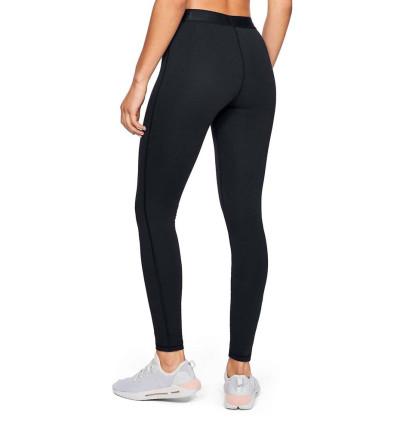Mallas Largas Fitness_Mujer_UNDER ARMOUR Favorite Legging Wm