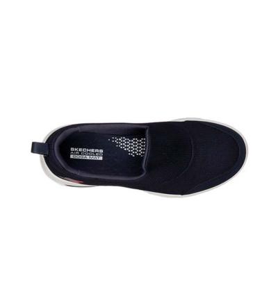 Zapatillas Casual_Mujer_SKECHERS Go Walk Evolution Ultra-reach