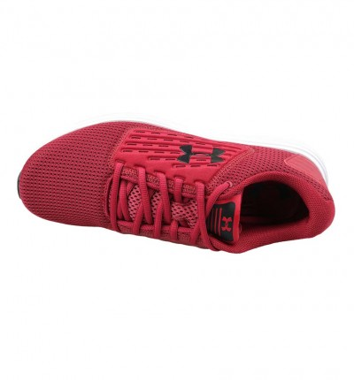 Zapatillas Running_Hombre_UNDER ARMOUR Ua Surge Se-gry