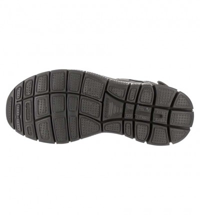 Zapatillas Outdoor SKECHERS On-the-go 600