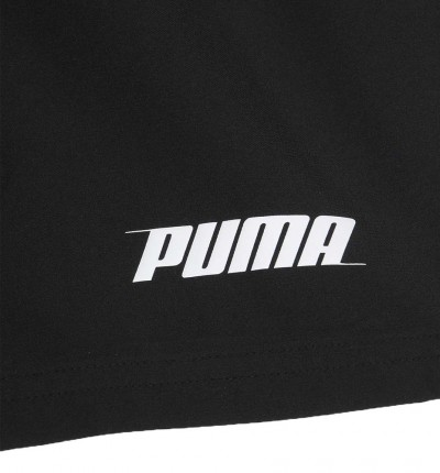 Short Casual PUMA Revel Woven Short