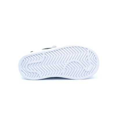 Zapatillas Casual ADIDAS Superstar Cf I