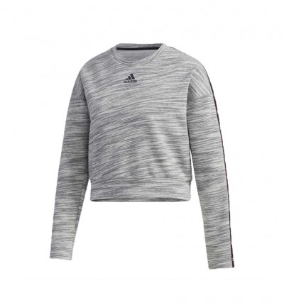 Sudadera Casual_Mujer_ADIDAS W E Tpe Swt