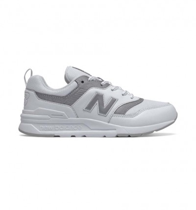 Zapatillas Casual NEW BALANCE Gr997