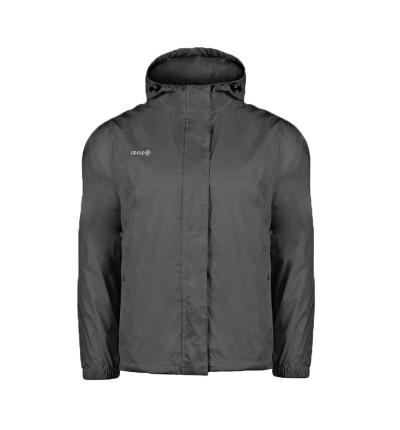 Chubasquero Outdoor_Unisex_IZAS Rain Jacket