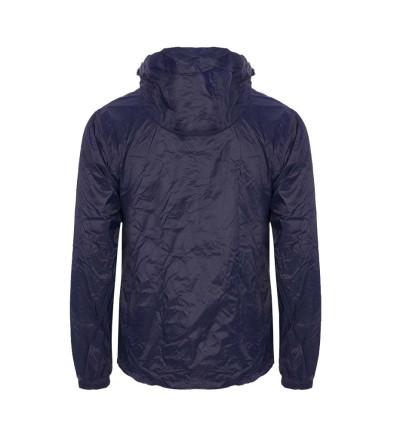 Chaqueta impermeable Trekking IZAS Rain Jacket