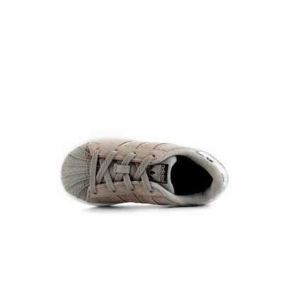 Zapatillas Casual ADIDAS Superstar El I