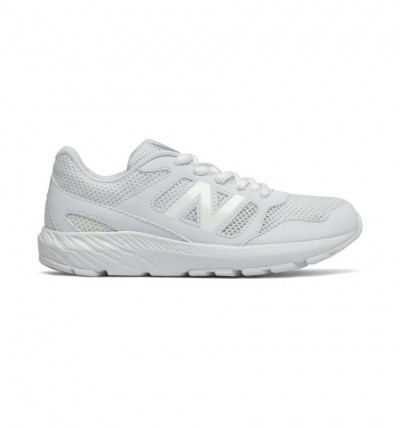 Zapatillas Casual_Niño_NEW BALANCE Yk570