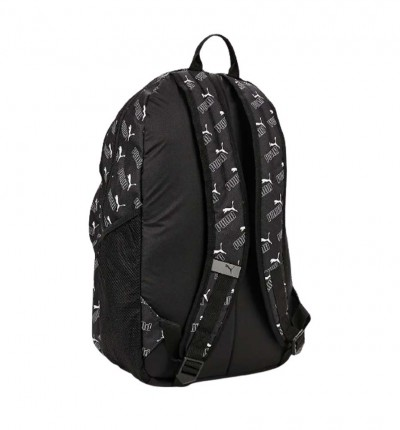 Mochila Casual Puma Academy Backpack