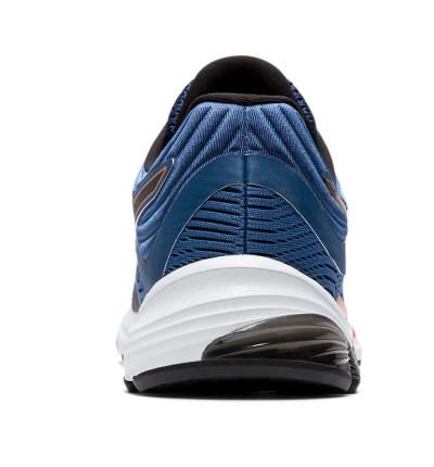 Zapatillas Running_Hombre_ASICS Gel-pulse 11