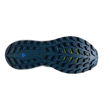 Zapatillas Trail_Mujer_BROOKS Cascadia 14 W