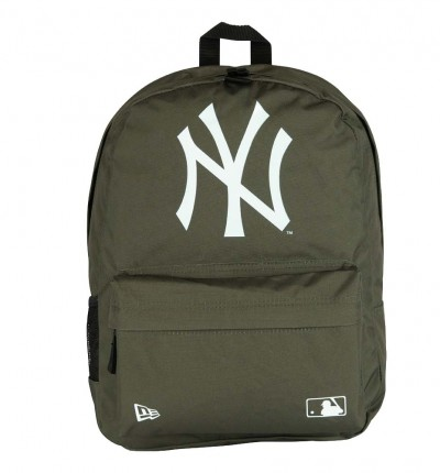 Mochila Casual_Unisex_NEW ERA Mlb Stadium Pack Neyyan Nov 2