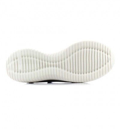 Zapatillas Casual_Mujer_SKECHERS Ultra Flex-first Take