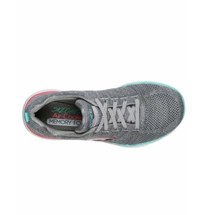 Zapatillas Casual Mujer SKECHERS Flex Appeal 3.0 - Reinall