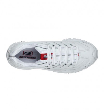 Zapatillas Casual Mujer SKECHERS Energy-timeless Vision
