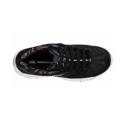 Zapatillas Casual Mujer SKECHERS Energy-retro Vision