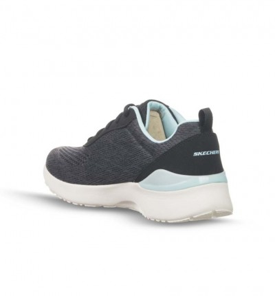 Zapatillas Casual_Mujer_SKECHERS Skech-air Dynamight-top Prize