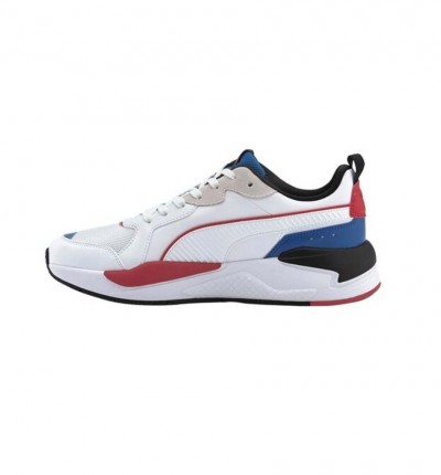 Zapatillas Casual PUMA X-ray Game
