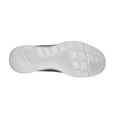 Zapatillas Casual SKECHERS Equalizer 3.0