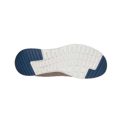 Zapatillas Casual SKECHERS Flex Advantage 3.0- Stally