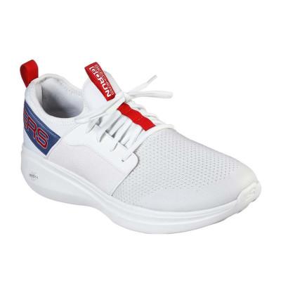 Zapatillas Casual_Hombre_SKECHERS Go Run Fast - Steadfast