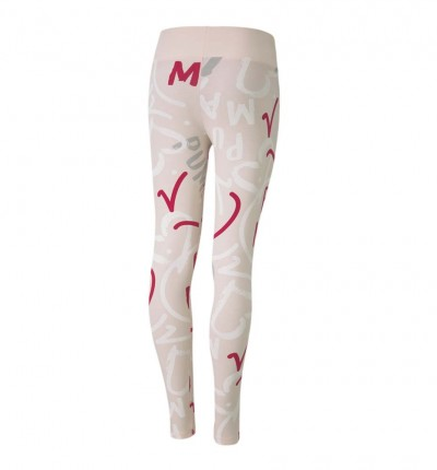 Mallas Largas Casual_Niña_PUMA Alpha Aop Leggings