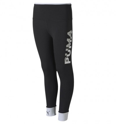 Mallas Largas Casual_Niña_PUMA Modern Sports Leggings G