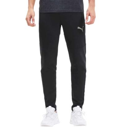 Pantalón Casual PUMA Evostripe Pants