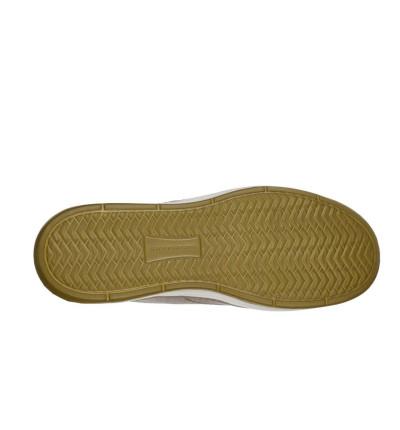 Zapatillas Casual_Hombre_SKECHERS Moreno - Ederson